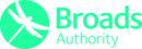 Broads Authority logo