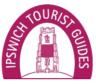 Ipswich Tourist Guides logo