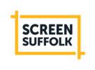 Screen Suffolk logo