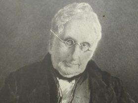 Image of Thomas Image