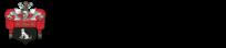 Sudbury Town Council logo