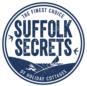 Suffolk Secrets logo