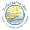 East Suffolk Lines Logo