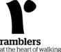 The Ramblers logo